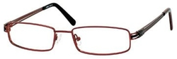 Designer Reading Glasses by Seventeen in The Big Bang Theory