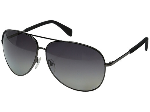 MMJ 484/S Aviator Sunglasses by Marc By Marc Jacobs in Quantico