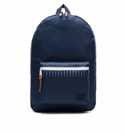Settlement Backpack by Herschel Supply Co. in XOXO