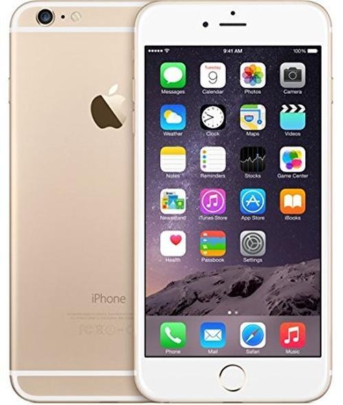 iPhone 6 Plus by Apple in Ballers - Season 1 Episode 10