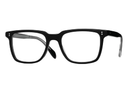 NDG I 50 Eyeglasses by Oliver Peoples in Fantastic Four