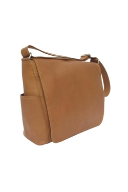 Urban Messenger Bag by Diseño Bos in The Walk