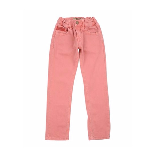 Denim Pants by Unlimited in The Intern