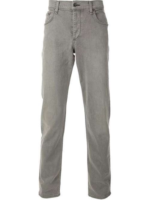 Straight Leg Jeans by Rag & Bone in Empire - Season 2 Episode 3