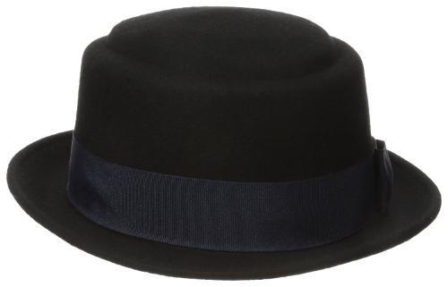 Ribbon Bow Trim Devon Hat by Genie by Eugenia Kim in The Longest Ride