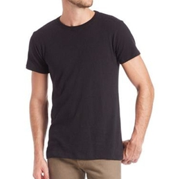 Classic Crewneck Tee by John Elliott in Shadowhunters