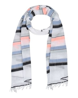 Oblong Scarf by Master&Muse x Lemlem in American Horror Story