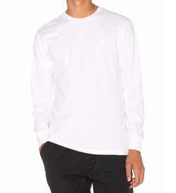 L/S Semper Occultus Tee by Undefeated in Suits