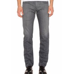 Matchbox Denim Jeans by AG Adriano Goldschmied in The Flash