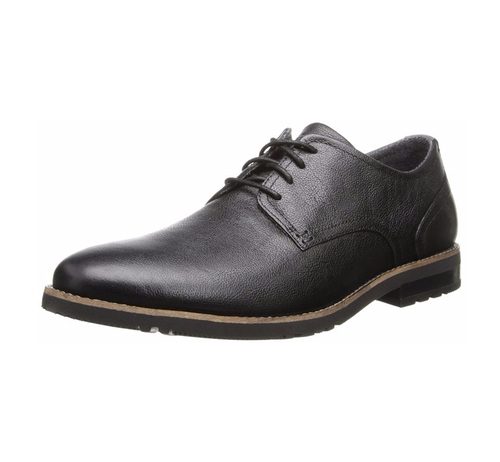 Ledge Hill 2 Plaintoe Oxford by Rockport in The Ranch -  Looks