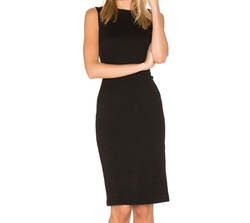 Eano B Dress by Theory in Suits