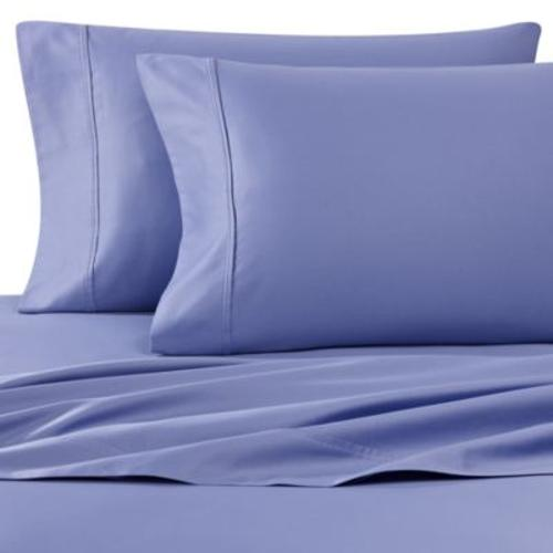 400 Thread Count Sheet Set by Wamsutta in About Last Night