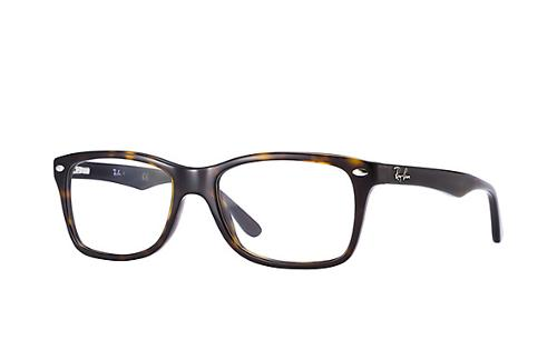 RB5228 Eyeglasses by Ray-Ban in Safe House