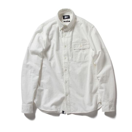 Bubbie Button Down Shirt by Pilgrim Surf + Supply in 13 Hours: The Secret Soldiers of Benghazi