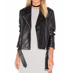 Quin Jacket by La Made in Arrow