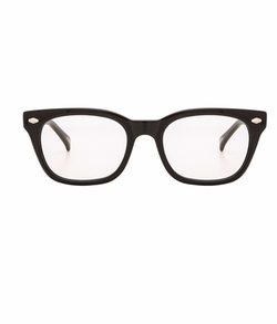 Cannon Acetate Frames Eyeglasses by Raen in Lethal Weapon