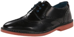 Joorge Oxford Shoe by Ted Baker in Terminator: Genisys