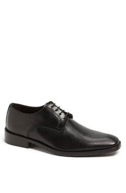 'Grange' Plain Toe Derby by To Boot New York in Suits