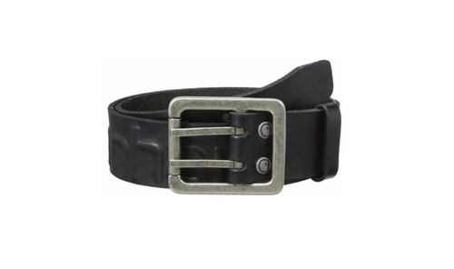Men's Logo Belt by Carhartt in The Walking Dead - Season 6 Looks