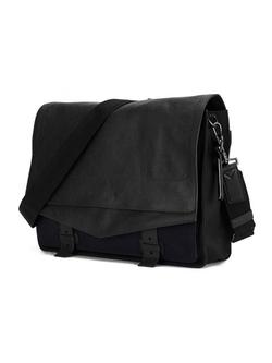 'Ps1' Messenger Bag by Proenza Schouler in Sicario