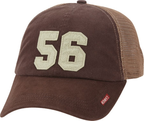 Tanner Baseball Cap by A Kurtz in Nashville - Season 4 Episode 9