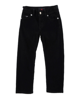 Casual Pants by Richmond Jr in Demolition