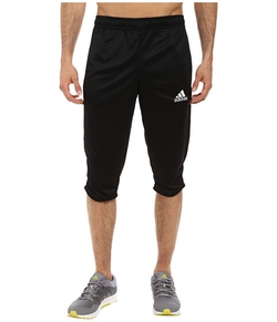 Core 15 Three-Quarter Pants by Adidas in Mission: Impossible - Ghost Protocol