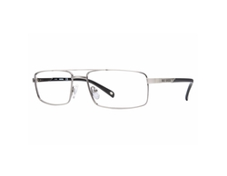 HD 403 Eyeglasses by Harley Davidson in Molly's Game