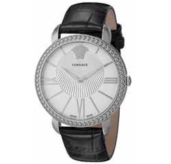 New Krios Analog Watch by Versace in The Good Wife
