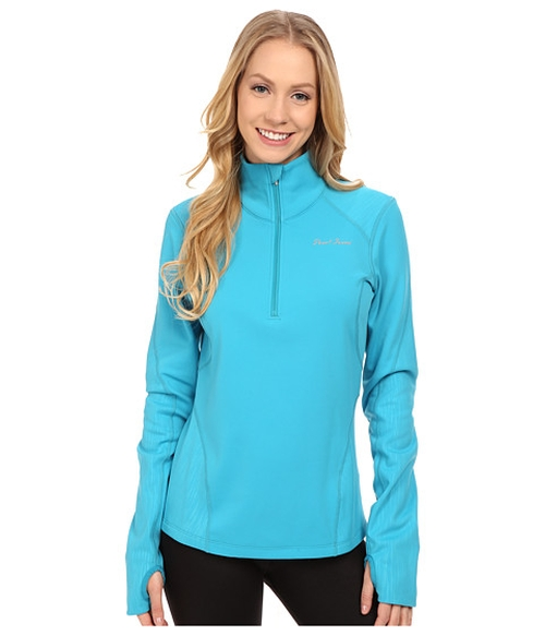 Fly Thermal Run Top by Pearl Izumi in Bad Moms