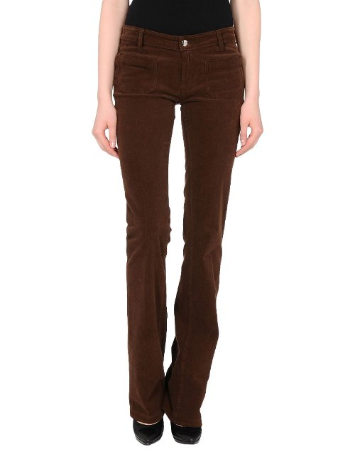 Casual Pants by Seafarer in If I Stay