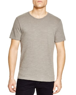 Basic Tee by Rag & Bone in The Forest