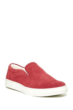 Slip-On Sneaker by Marco Vicci in The Big Bang Theory
