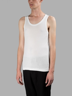 Tank Top by Antonioli in 13 Hours: The Secret Soldiers of Benghazi