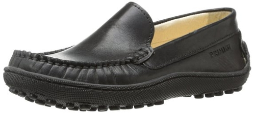 Nathan Loafer Shoes by Primigi in Southpaw
