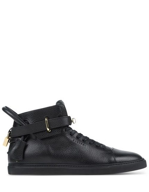 High-Tops & Trainers Sneakers by Buscemi in Empire