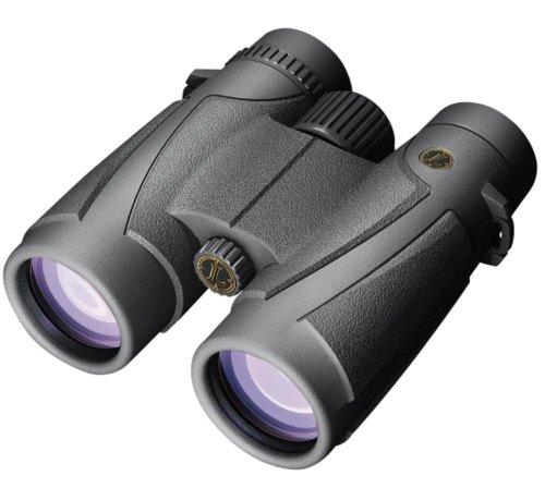 BX-1 McKenzie Binoculars by Leupold in Need for Speed
