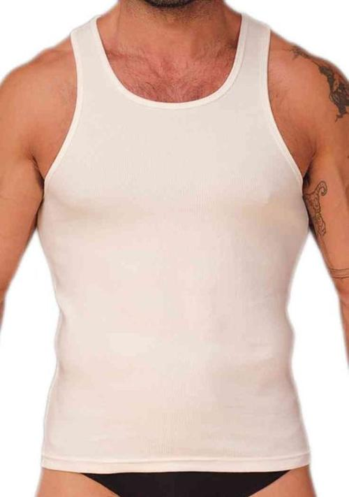 CXActive Racerback Tank Top by Cocksox in Pain & Gain