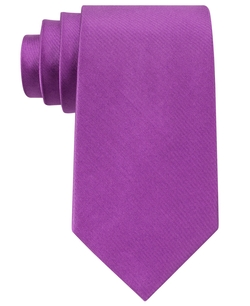 Solid Tie by Michael Kors in Austin Powers in Goldmember