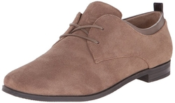 Women's Piper Oxford Shoes by Franco Sarto  in Modern Family