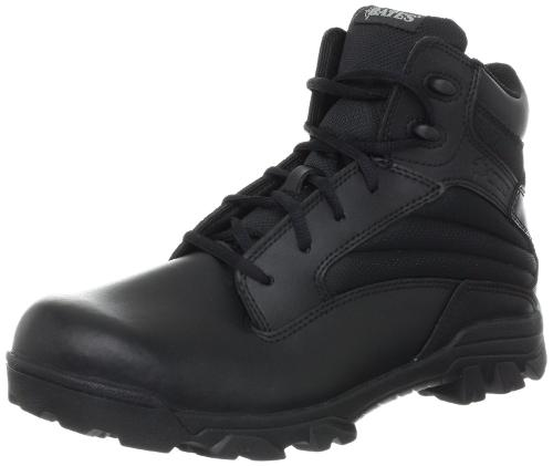 Men's ZR-6 Military Boot by Bates in Edge of Tomorrow