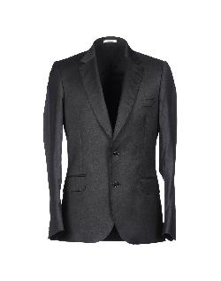Blazer by PAUL SMITH in Sabotage