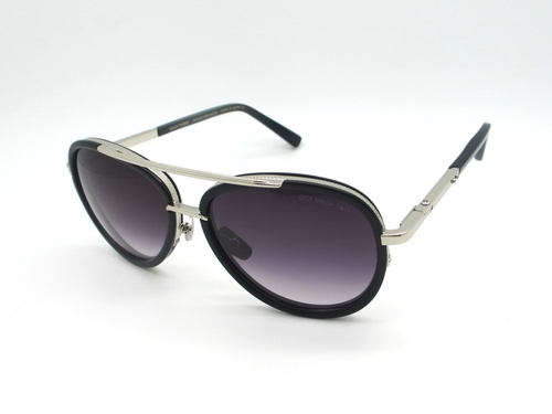 Mach-Two Sunglasses by Dita in Ballers - Season 2 Episode 1