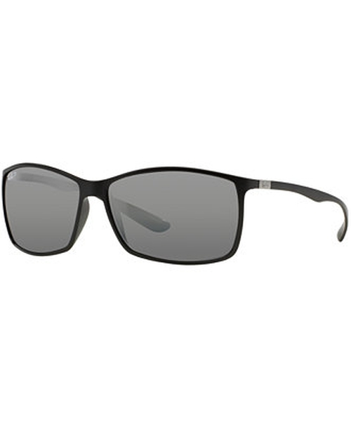 Liteforce Sunglasses by Ray-Ban in Whiskey Tango Foxtrot