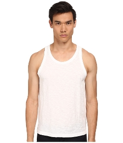 Helmar Nebulous Tank Top by Theory in The D Train