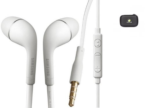 In-Ear Headphones by Samsung in The Gambler