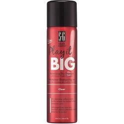 Salon Grafix Play It Big Volumizing Dry Shampoo