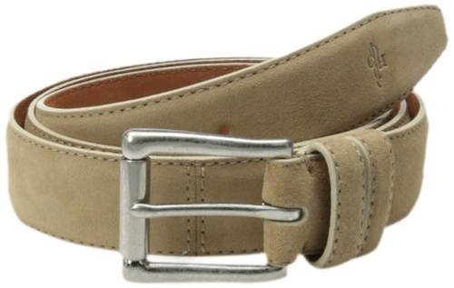 Classic Roller Belt by Cole Haan in The Walk