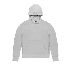 Side Panel Hoodie by KNYEW in Keeping Up With The Kardashians