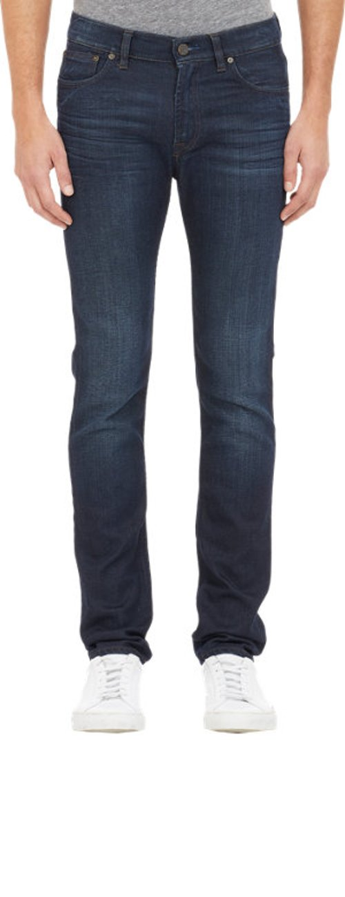 Ace Jeans by Acne Studios in Furious 7